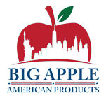 Big Apple Shopping In Lebanon